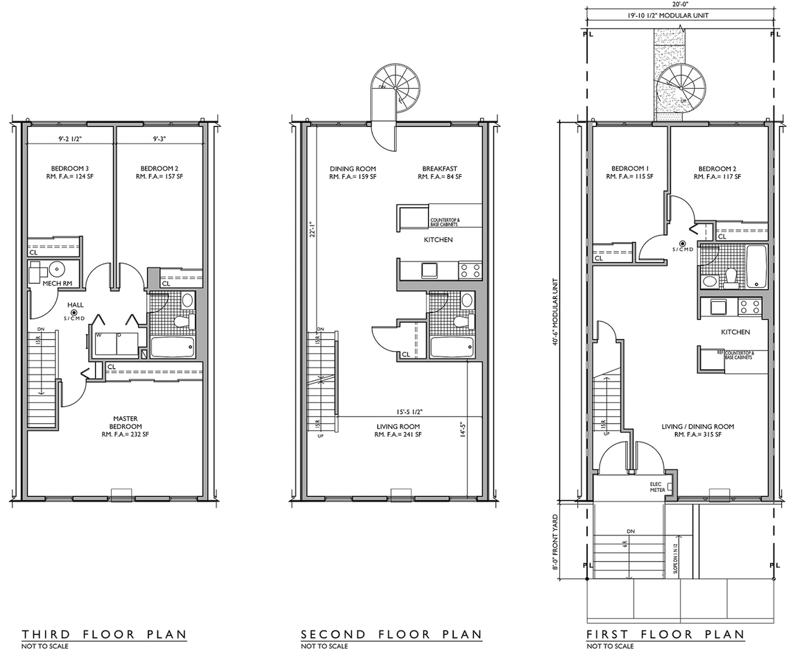 The Endlessly Adaptable Row House | Urban Omnibus on duplex floor plans, row house kitchen ideas, row house windows, farmhouse floor plans, row house design, row house garage, historic row house plans, single family residence floor plans, row house plans narrow lots, simple floor plans, row house architectural drawings, pud floor plans, villa floor plans, saltbox floor plans, row house history, one story bungalow floor plans, row houses in conway ar, houseboat floor plans, row house communities, brownstone floor plans,